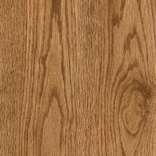 Carefree Plank-Oak Light Oak