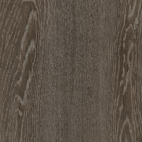 Carefree Plank-Oak Driftwood