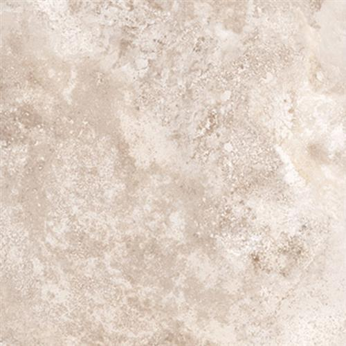 A close-up (swatch) photo of the Classic Bisque flooring product