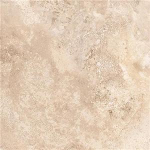 LuxuryVinyl Ovations-Alabaster AB41 LightMocha