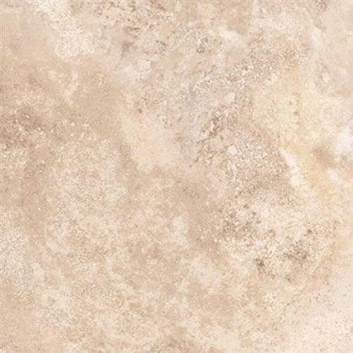 LuxuryVinyl Ovations-Alabaster Light Mocha  main image