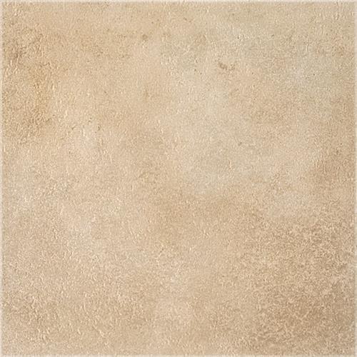 Duraceramic Origins -  Earthpath Sandy Clay