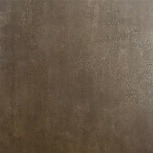 Duraceramic - Patina Aged Hearth