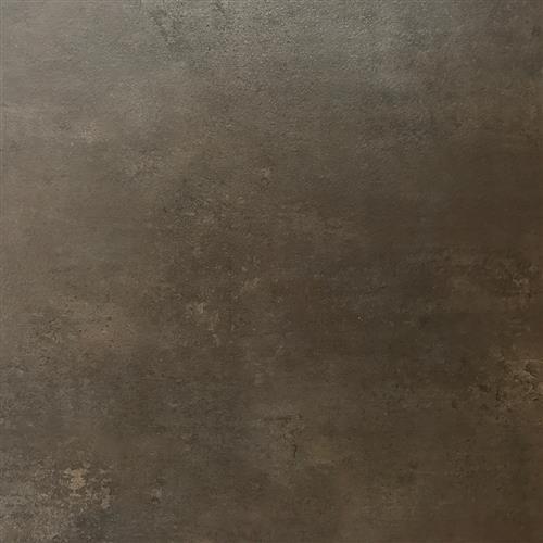 Duraceramic - Patina Weathered Zinc