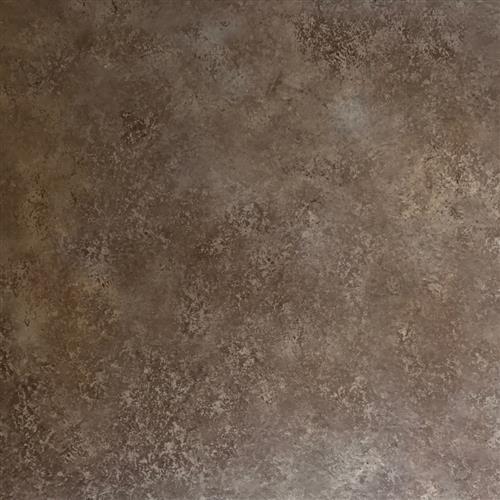 Duraceramic - Terano Earthen Brown