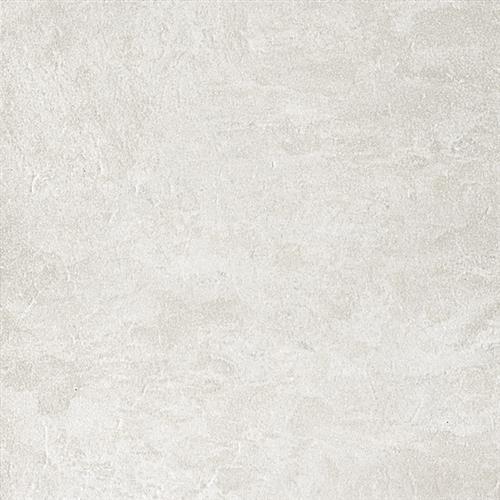 Duraceramic Origins -  Dreamscape Bleached Almond