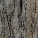 LuxuryVinyl Duraceramic Dimensions -  Stone Ledges Cornice Gray  thumbnail #1