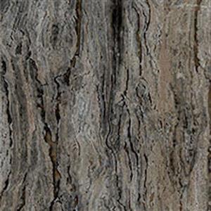 LuxuryVinyl DuraceramicDimensions-StoneLedges DSL04 CorniceGray
