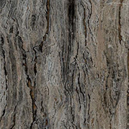 Duraceramic Dimensions -  Stone Ledges Cornice Gray
