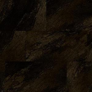 LuxuryVinyl TimelessStructure-Galaxy AM104 StarryNight