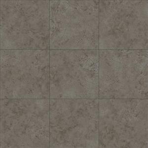 LuxuryVinyl TimelessStructure-Crete AM122 Graystone