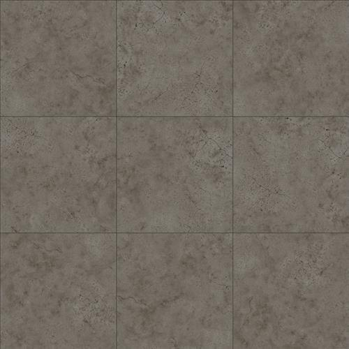 Swatch for Graystone flooring product
