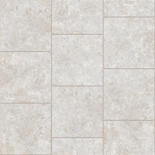 <div><b>Application</b>: Residential <br /><b>Category</b>: LVT (Luxury Vinyl Tile) <br /><b>Installation Method</b>: Glue Down <br /></div>