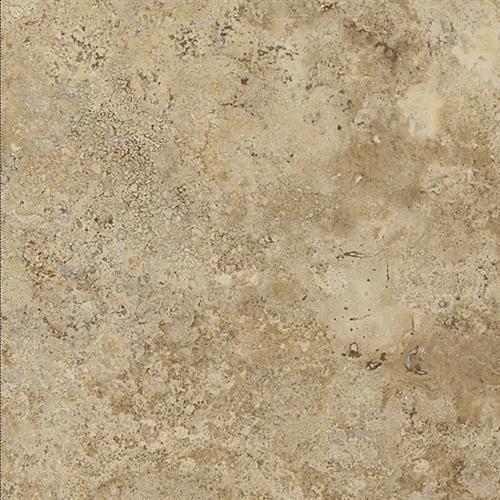 Endurance Tile-Fossil