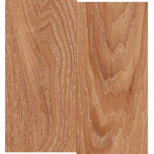 Forest Oak Honey
