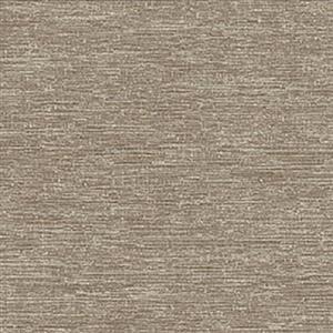 LuxuryVinyl DuraceramicDimensions-Vista DVT02 CoastalFog