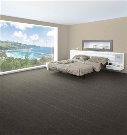 Duraceramic Dimensions -  Vista Cliffside