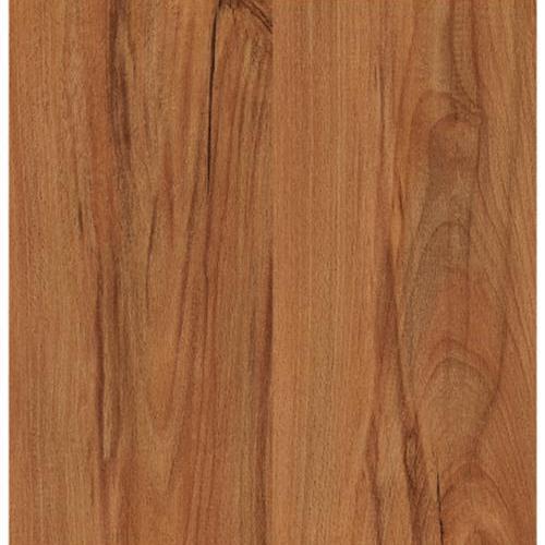 Carefree Plank-Rustic Nutmeg