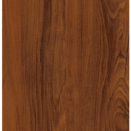 Carefree Plank-Rustic Gunstock