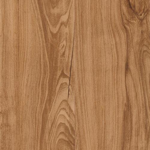 Carefree Plank-Rustic Chestnut