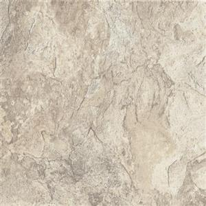 LuxuryVinyl DuraceramicOrigins-SierraSlate SI14 WarmPewter