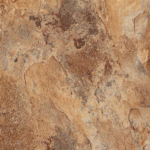 Duraceramic Origins -  Sierra Slate Flaxen