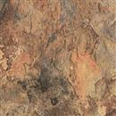 LuxuryVinyl Duraceramic Origins -  Sierra Slate Terra Slate  thumbnail #1