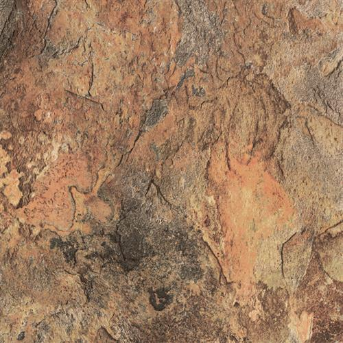 Duraceramic Origins -  Sierra Slate Terra Slate