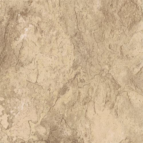 Duraceramic Origins -  Sierra Slate Golden Greige