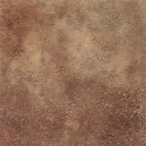 Duraceramic-Terano Cinnamon