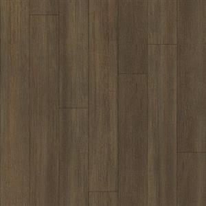 LuxuryVinyl TimelessStructure-Timberline UR120 Tundra