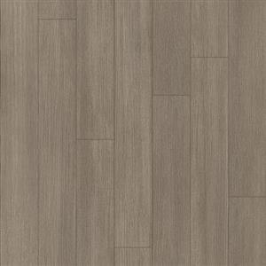 LuxuryVinyl TimelessStructure-Timberline UR121 Antler