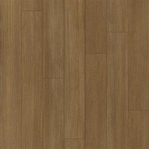 LuxuryVinyl TimelessStructure-Timberline UR122 Ridge
