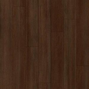 LuxuryVinyl TimelessStructure-Timberline UR123 Mahogany