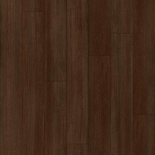 Timeless Structure - Timberline Mahogany