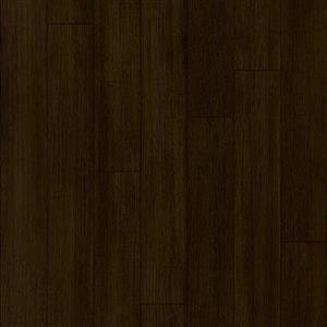 LuxuryVinyl TimelessStructure-Timberline UR124 Barkcode