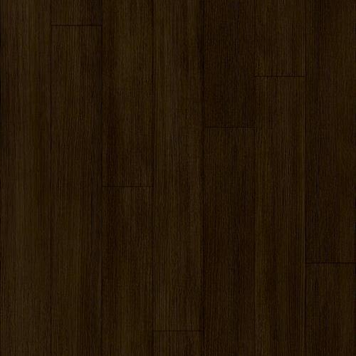 Timeless Structure - Timberline Barkcode