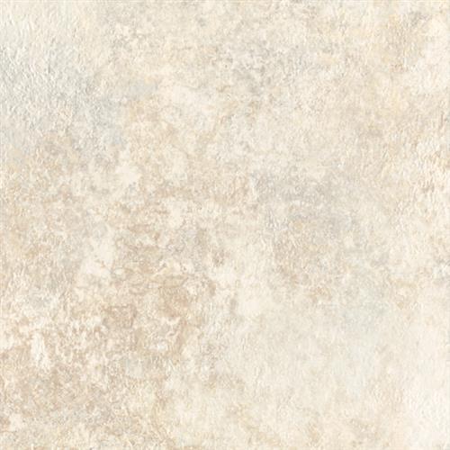 Duraceramic Origins -  Rapolano Taffeta White