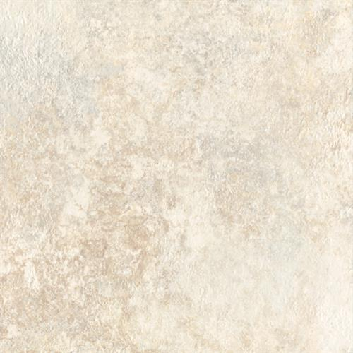 Taffeta White