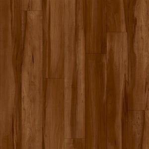 LuxuryVinyl TimelessStructure-Trail UR131 Roots