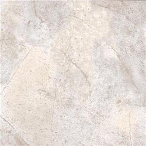 LuxuryVinyl Ovations-Sunstone SS11 StoneWhite