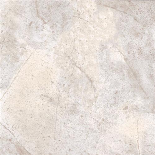 Ovations-Sunstone Stone White