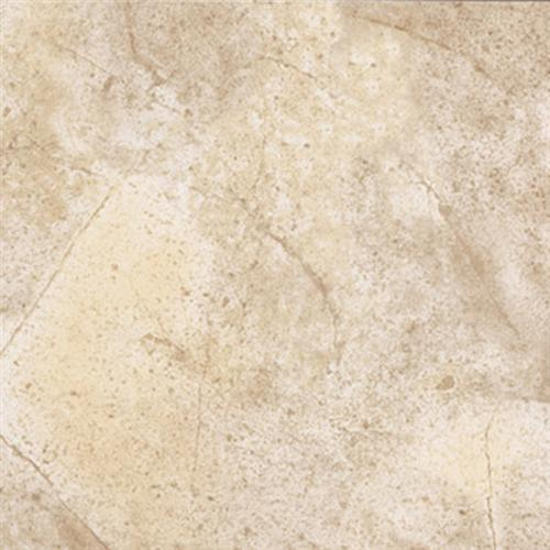 LuxuryVinyl Ovations-Sunstone Sun Beige  main image