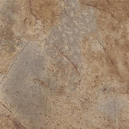 LuxuryVinyl Ovations-Sunstone Greige  main image