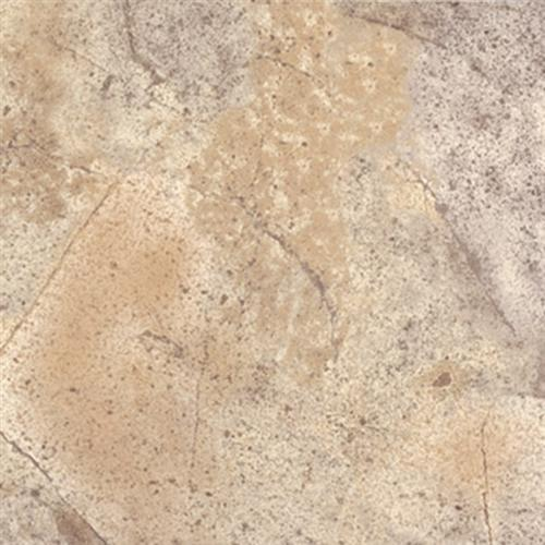 LuxuryVinyl Ovations-Sunstone Earthen Brown  main image