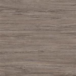 LuxuryVinyl TimelessImpact-Rosewood RW120 Oyster