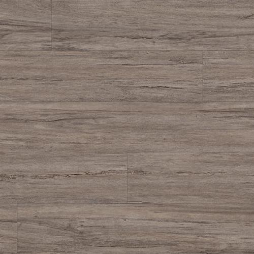 Timeless Impact - Rosewood Oyster