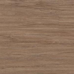 LuxuryVinyl TimelessImpact-Rosewood RW121 RoastedMaize
