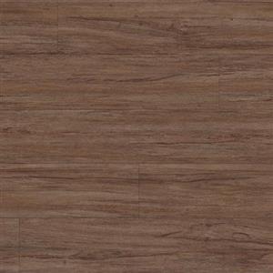 LuxuryVinyl TimelessImpact-Rosewood RW122 Pretzel