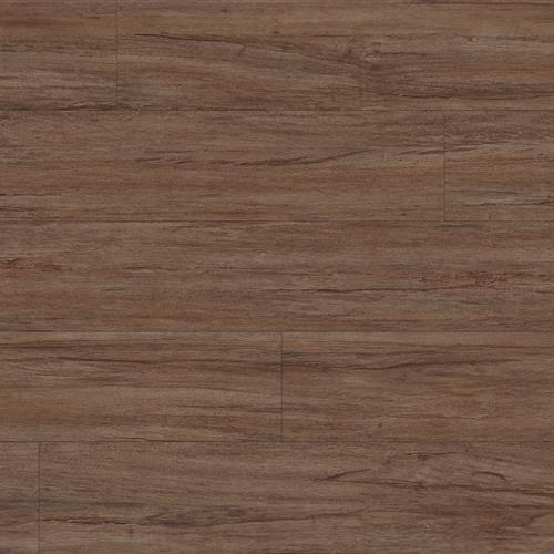 ProductVariant swatch small for Pretzel flooring product